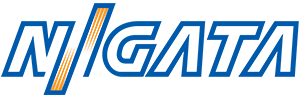 logo niigata