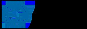 logo romi